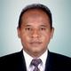 dr. Abdullah Bachmid, Sp.Rad merupakan dokter spesialis radiologi di RS Aulia di Jakarta Selatan