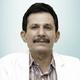 dr. Abdullah Basalamah, Sp.OG merupakan dokter spesialis kebidanan dan kandungan di RS Hermina Bekasi di Bekasi