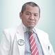 dr. Abdullah Fadlol, Sp.U merupakan dokter spesialis urologi di Krakatau Medika Hospital di Cilegon