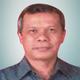 dr. Abdullah Hasan, Sp.B merupakan dokter spesialis bedah umum di RS Helsa Jatirahayu di Bekasi