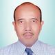dr. Abdullah Shahab, Sp.KJ merupakan dokter spesialis kedokteran jiwa di RS Bunda di Palembang