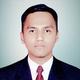 dr. Abdur Rahman merupakan dokter umum