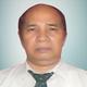 dr. Abdurrahim Rasyid Lubis, Sp.PD-KGH merupakan dokter spesialis penyakit dalam konsultan ginjal hipertensi di RS Royal Prima Medan di Medan