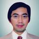 dr. Achmad Adam, Sp.BS merupakan dokter spesialis bedah saraf di RSUP Dr. Hasan Sadikin di Bandung