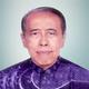 dr. Achmad Agus Sudarwin Haryanto, Sp.B, FINACS, VSA, FICS merupakan dokter spesialis bedah umum di RSU Mustika Medika di Bekasi
