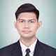 dr. Achmad Aidil Tazakka merupakan dokter umum