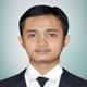 dr. Achmad Bayhaqi Nasir Aslam, Sp.Rad merupakan dokter spesialis radiologi di Persada Hospital di Malang