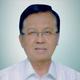 dr. Achmad Bunyamin, Sp.Rad merupakan dokter spesialis radiologi di RS Angkatan Udara dr. M. Salamun di Bandung