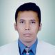 dr. Achmad Chumaidi, Sp.BS merupakan dokter spesialis bedah saraf di RS Pelabuhan Cirebon di Cirebon