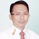 dr. Achmad Chusnu Romdhoni, Sp.THT-KL merupakan dokter spesialis THT di Siloam Hospitals Surabaya di Surabaya