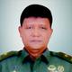 dr. Achmad Dewanto, Sp.PD merupakan dokter spesialis penyakit dalam di RS Juwita Bekasi di Bekasi
