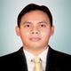 dr. Achmad Fachri, Sp.Rad merupakan dokter spesialis radiologi di RS Kanker Dharmais di Jakarta Barat