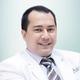 dr. Achmad Faisal, Sp.BTKV merupakan dokter spesialis bedah toraks kardiovaskular di Mayapada Hospital Jakarta Selatan di Jakarta Selatan