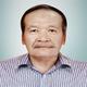dr. Achmad Fanani, Sp.B merupakan dokter spesialis bedah umum di RS Sukmul Sisma Medika di Jakarta Utara