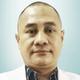 dr. Achmad Fauzi, Sp.PD-KGEH merupakan dokter spesialis penyakit dalam konsultan gastroenterologi hepatologi