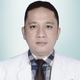 dr. Achmad Feryanto, Sp.OG merupakan dokter spesialis kebidanan dan kandungan di RSUD Cibinong di Bogor