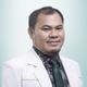dr. Achmad Irawan, Sp.OG merupakan dokter spesialis kebidanan dan kandungan di RS Haji Jakarta di Jakarta Timur