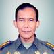 dr. Achmad Jadi Didy Surachman, Sp.OT(K), MARS merupakan dokter spesialis bedah ortopedi konsultan di RS Royal Taruma di Jakarta Barat