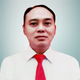 dr. Achmad Jana Maulana, Sp.BS merupakan dokter spesialis bedah saraf di RSUD Kota Tangerang di Tangerang