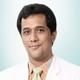 dr. Achmad Kemal Harzif, Sp.OG(K)FER merupakan dokter spesialis kebidanan dan kandungan konsultan fertilitas endokrinologi reproduksi di RS Universitas Indonesia (RSUI) di Depok