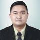 dr. Achmad Marwan, Sp.An merupakan dokter spesialis anestesi