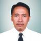 dr. Achmad Najib merupakan dokter umum di RS Family Medical Center (FMC) di Bogor