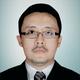 dr. Achmad Peter Syarief, Sp.BTKV merupakan dokter spesialis bedah toraks kardiovaskular di RS Paru Dr. H.A. Rotinsulu di Bandung