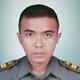 dr. Achmad Prihadianto, Sp.THT-KL merupakan dokter spesialis THT di RSUD Palabuhanratu di Sukabumi
