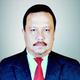 dr. Achmad Rofii, Sp.THT-KL merupakan dokter spesialis THT di RS Sari Mulia Banjarmasin di Banjarmasin