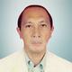 dr. Achmad Saubari, Sp.M merupakan dokter spesialis mata di RS Permata Medika di Semarang