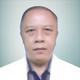 dr. Achmad Slamet Mulyanto, Sp.OG merupakan dokter spesialis kebidanan dan kandungan di RSU Wonolangan di Probolinggo