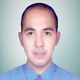 dr. Achmad Sodikin, Sp.THT-KL merupakan dokter spesialis THT di RS Mitra Plumbon di Cirebon