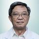 dr. Achmad Sunarya Soerianata, Sp.JP(K), FIHA merupakan dokter spesialis jantung dan pembuluh darah konsultan di RS Pondok Indah (RSPI) - Pondok Indah di Jakarta Selatan