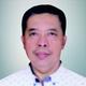 dr. Achmad Suparmono, Sp.OG merupakan dokter spesialis kebidanan dan kandungan di RS PKU Muhammadiyah Wonosari Gunung Kidul di Gunung Kidul