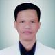 dr. Achmad Syaiful Amri, Sp.OG merupakan dokter spesialis kebidanan dan kandungan di RS Santo Antonio di Ogan Komering Ulu