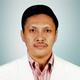 dr. Achmad Thabrani, Sp.PD merupakan dokter spesialis penyakit dalam di RSUP Soeradji Tirtonegoro di Klaten