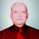 dr. H. Achmad Yusuf Wihardja, Sp.THT-KL merupakan dokter spesialis THT di RS Karya Husada di Karawang