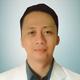 dr. Achmadi Sulistyo Nugroho, Sp.OG merupakan dokter spesialis kebidanan dan kandungan di Klinik Utama Sudirjo Partodimejo di Musi Rawas