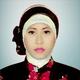 dr. Aci Mayang Sari, Sp.THT-KL merupakan dokter spesialis THT di RSU Bunda BMC Padang di Padang