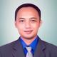 dr. Adam Mahendra, Sp.B-KBD merupakan dokter spesialis bedah konsultan bedah digestif di Siloam Hospitals Jember di Jember