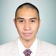 dr. Adam Sultansah Hardigaluh, Sp.A merupakan dokter spesialis anak di RSU Fikri Medika di Karawang