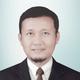 dr. Adang Sunandar, Sp.B merupakan dokter spesialis bedah umum di RS Cenka di Bekasi