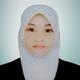 dr. Ade Arafah Nasution merupakan dokter umum di RS Karya Bhakti Pratiwi di Bogor