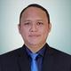 dr. Ade Christian Alexander Rompas, Sp.B merupakan dokter spesialis bedah umum di Primaya Hospital Betang Pambelum di Palangka Raya