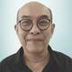 dr. Ade Djanwardi Pasaribu, Sp.A merupakan dokter spesialis anak di RS Hermina Kemayoran di Jakarta Pusat