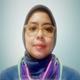 dr. Ade Dwi Lestari, Sp.OK, M.Kes merupakan dokter spesialis kedokteran okupasi di Zio Clinic Batam di Batam