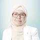 dr. Ade Erni, Sp.GK merupakan dokter spesialis gizi klinik di RS Islam Jakarta Cempaka Putih di Jakarta Pusat