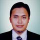 dr. Ade Firmansyah, Sp.B merupakan dokter spesialis bedah umum di RS Medika Insani di Lampung Utara