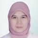 dr. Ade Irena Kurnia, Sp.Rad merupakan dokter spesialis radiologi di RS Awal Bros Chevron Pekanbaru di Pekanbaru
