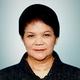 dr. Ade Jeanne Domina L. Tobing, Sp.KO merupakan dokter spesialis kedokteran olahraga di RSIA Budhi Jaya di Jakarta Selatan